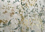ceramiche-naxos-fresco