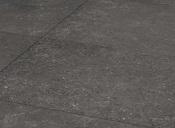 ceramiche-sichenia-pierrebleue