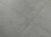 ceramiche-unicomstarker-seamless