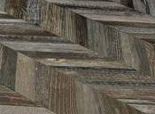 ceramiche-ricchetti-artwood