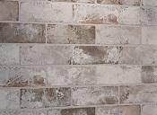 ceramiche-ricchetti-wallinspiration
