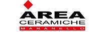 ceramica-areaceramiche-logo