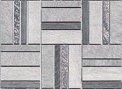 ceramiche-casamoda28-terretoscane
