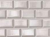 ceramiche-casamoda28-brick