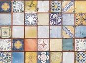 ceramiche-casamoda28-rinascimento