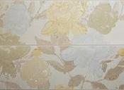 ceramiche-casamoda28-flower