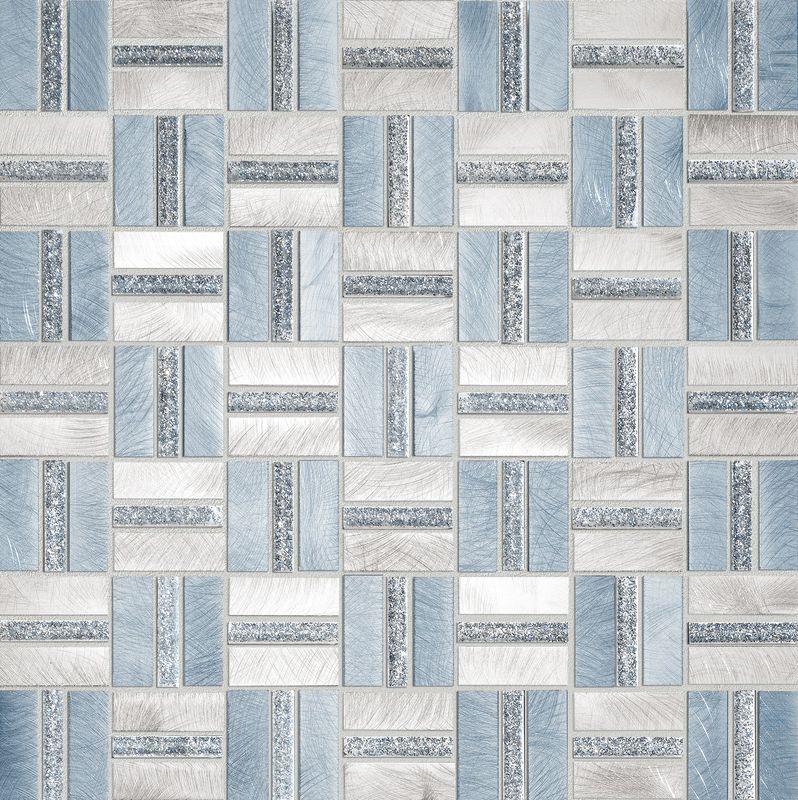 casamoda28 agl porcelain stoneware for indoor wall tiles