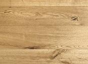 ceramiche-woodco-ground