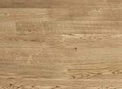 ceramiche-woodco-slim