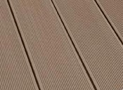 ceramiche-woodco-externo