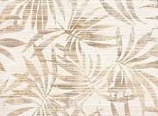 ceramiche-areaceramiche-bamboo