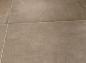 ceramiche-areaceramiche-stonetech
