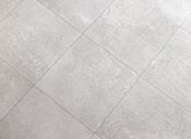 ceramiche-areaceramiche-rivegauche
