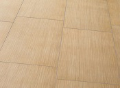 ceramiche-gambarelli-timberglen