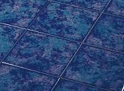 ceramiche-gambarelli-tropicisland