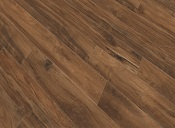 ceramiche-gambini-playwood