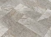 ceramiche-sintesi-alpi