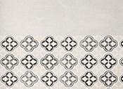 ceramiche-sintesi-flow