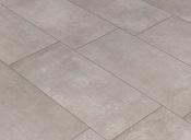 ceramiche-sintesi-flowtech