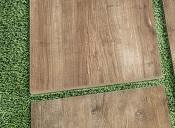 ceramiche-sintesi-timber20