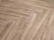 ceramiche-sintesi-mywood
