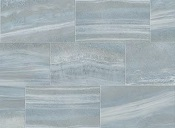 ceramiche-sintesi-stream