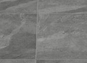 ceramiche-sintesi-tracks