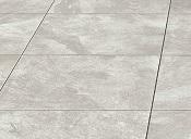 ceramiche-sintesi-tracks20