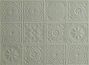 ceramiche-vallelunga-soffio