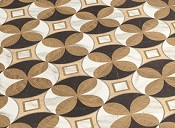 ceramiche-santagostino-intarsielite