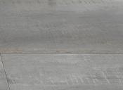 ceramiche-ragno-ironstone