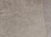 ceramiche-ragno-realstonelunar