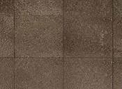 ceramiche-fmgfabbricamarmiegraniti-moonstone