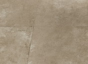 ceramiche-fmgfabbricamarmiegraniti-walkon