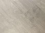 ceramiche-ceramichecoem-blendstone