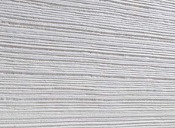 ceramiche-venisbyporcelanosa-centuryrivestimento