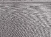 ceramiche-venisbyporcelanosa-avenuerivestimento