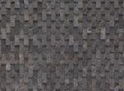 ceramiche-venisbyporcelanosa-decomiragerivestimento