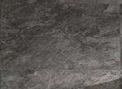 ceramiche-venisbyporcelanosa-miragerivestimento