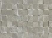 ceramiche-venisbyporcelanosa-mosaicomarmolgrisrivestimento