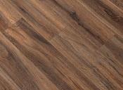 ceramiche-santagostino-barkwood