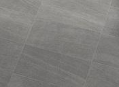 ceramiche-magicaceramica-basalt