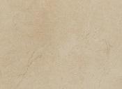 ceramiche-venisbyporcelanosa-marmolcremamarfilrivestimento
