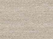 ceramiche-venisbyporcelanosa-narabasicrivestimento