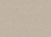 ceramiche-venisbyporcelanosa-maherivestimento