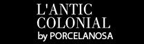 lanticcolonialbyporcelanosa