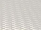 ceramiche-venisbyporcelanosa-keopsrivestimento