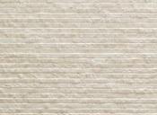 ceramiche-venisbyporcelanosa-lajarivestimento