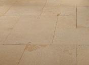 ceramiche-lafabbrica-royalstone