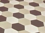 ceramiche-etruriadesign-hex